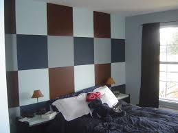 bedroom painting designs: full size of bedroomstunning painting ideas of for bedroom with white color floral pattern
