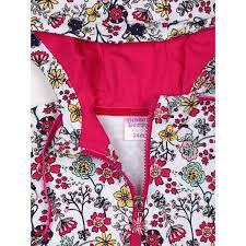 <b>Спортивный костюм Sweet Berry</b>, цвет розовый, артикул 332806 ...