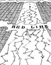 Red Line Images?q=tbn:ANd9GcSMvLNBzGQtugP_n09bmLSylazNqxF6Efn6VXij2OBRmGiFkZhc