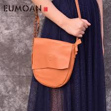 China (Mainland) <b>EUMOAN</b> women shoulder messenger <b>bags</b> ...