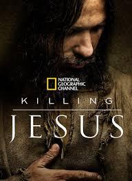 Quem Matou Jesus? – Dublado