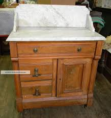 washstand bathroom pine:  images about favorite antique  on pinterest antique furniture antique bathroom vanities and dresser vanity