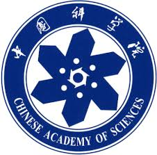 Chinese Academy of Sciences - Wikipedia