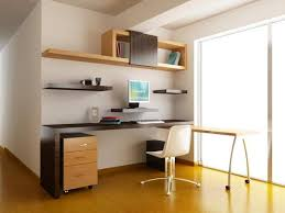minimal furniture home office royal home office decorating