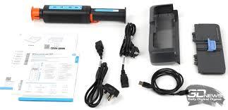 <b>HP Neverstop Laser</b> 1200w – печать без картриджа или НСПЧ ...