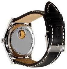 <b>Часы Frederique Constant</b> | Купить оригинальные часы ...
