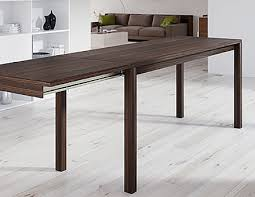 table designs extension hardware table extension slides trimanis for undivided table top fixed position