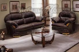 Пинскдрев. <b>История</b> создания. Виды мебели. <b>Популярные</b> ...
