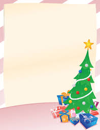 clipart background flyer clipartfest holiday greeting flyer