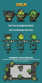 <b>Flying Robot</b> Character Sprites в 2019 г. | 2D Game Character Sprite