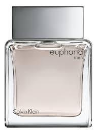 <b>Calvin Klein</b> Euphoria Men — мужские духи, парфюмерная и ...