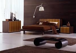 20 contemporary bedroom furniture ideas modern bedroom furniture design ideas bedroom furniture design ideas