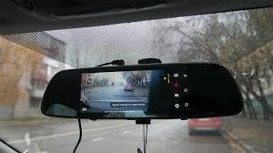 <b>Axper Universal</b> Pro - обзор, отзывы о <b>видеорегистраторе</b> Акспер ...