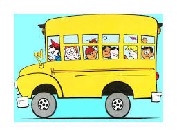 Картинки по запросу автобус фото