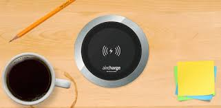 Aircharge Qi <b>Wireless</b> Charging - Apps on Google Play