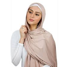 China <b>hijab stole</b> scarf wholesale - Alibaba