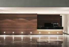home interior lighting design alluring home interior lighting design hd images for your home decoration feedmymind interiors furnitures ideas alluring home lighting design hd