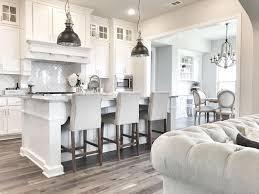 white kitchen decor design  ideas about white kitchen cabinets on pinterest white granite kitchen
