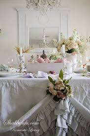 decor world french decorating elise in decorating around my home i have a mix of pastels and am always exc