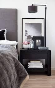 country living magazine bedroom bbdedddeaeeeb un appartement sous les toits en norvage