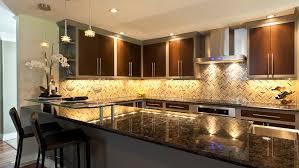 led lit kitchen cabinets cabinet lighting excellent