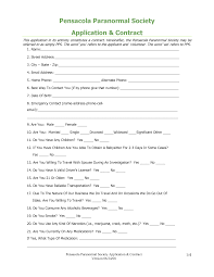 best photos of sample interview templates babysitter babysitting cover letter best photos of sample interview templates babysitter babysitting application form templatenanny sample contract