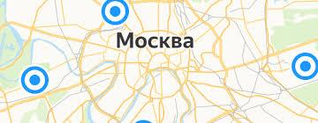 <b>Плед</b> supreme lv» — Товары для дома — купить на Яндекс.Маркете