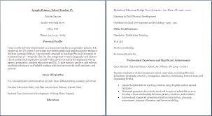 resume education first resume education first makemoney alex tk