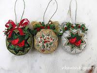 Новогоднее: лучшие изображения (193) | Christmas crafts ...