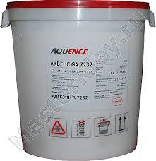 AQUENCE <b>GA</b> 7232 / <b>АКВЕНС GA</b> 7232 (под заказ)