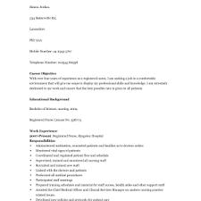 resume  experienced nursing resume samples  corezume coresume  perioperative nurse resume sample  experienced nursing resume samples