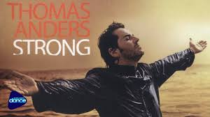 <b>Thomas Anders</b> - Strong (2010) [Full Album] - YouTube