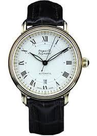 Наручные часы Auguste Reymond <b>Cotton Club</b>. Оригиналы ...