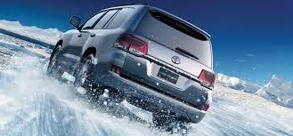 Toyota India | Official <b>Toyota Land Cruiser</b> site, Land Cruiser price ...
