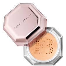 <b>Fenty Beauty</b> by Rihanna Fairy Bomb Shimmer Powder in <b>24Kray</b> ...