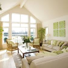 top green and cream living room ideas on living room with cream 8 beautiful beautiful living room ideas