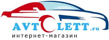 <b>Диск YST X</b>-<b>19 8xR19</b> 5x100 ET35 D57.1 SP купить в Ростове