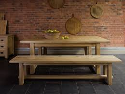 Vintage Farmhouse Kitchen Decor Wooden Kitchen Tables The Most Modern Wood Kitchen Table Zitzat