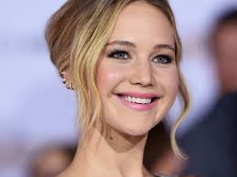 jennifer lawrence tackles gender pay gap in hollywood 15 oct jennifer lawrence tackles the hollywood pay gap head on in gender equality essay