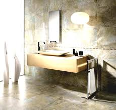design ideas small spaces image details: bathroom design ideas in pakistan picture with bathroom design ideas