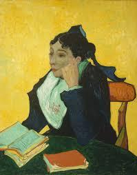 vincent van gogh essay heilbrunn timeline of art larlatildecopysienne madame joseph michel ginoux marie julien