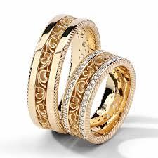 <b>Обручальные кольца</b>