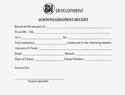 doc rent receipt format in pdf com doc700399 rent received format sample house rent receipt