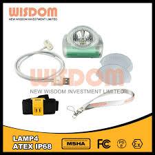 China Wisdom Lamp4 <b>Helmet Light Bike</b> Lamp, Outdoor LED ...