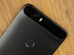 Обзор фотовозможностей Google Nexus 6P: лучше один раз ...