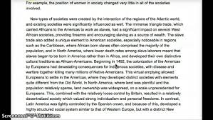 ap world history ccot essay questions ap essay questions slideplayer