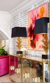images hollywood regency pinterest furniture: found check out area by heather scott home and design