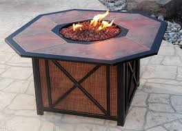 garden furniture patio uamp: furniture uamp accessories ideas of fire pit gas lowes as trend with good woodland outdoor