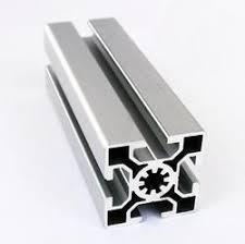 <b>Aluminum</b> Section - <b>Aluminium</b> Section Latest Price, Manufacturers ...