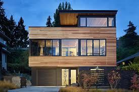 new mexico home decor: cedar home designs home decor patio home designs